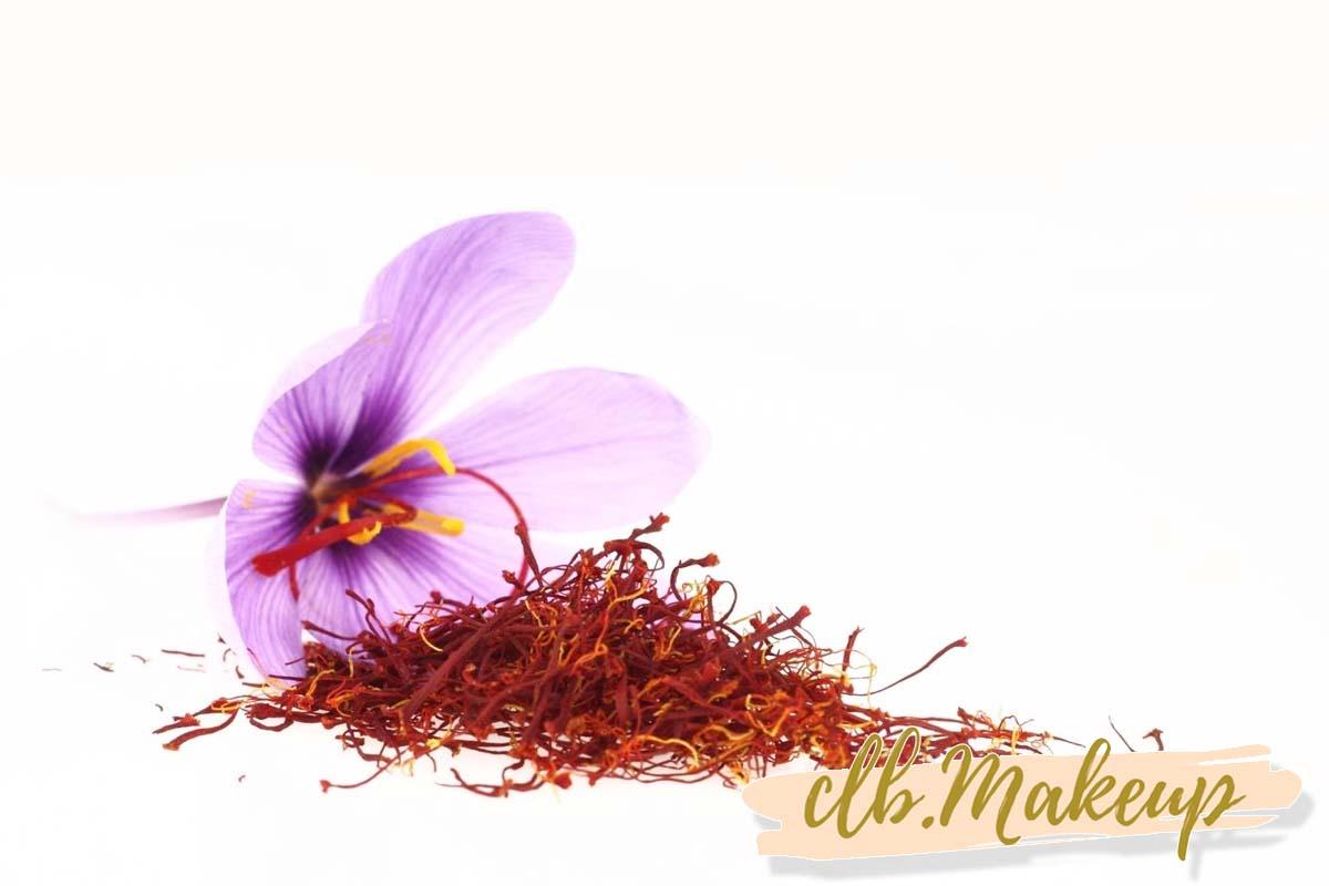Công dụng nhụy hoa nghệ tây có hiệu quả tăng cường sinh lý nam giới