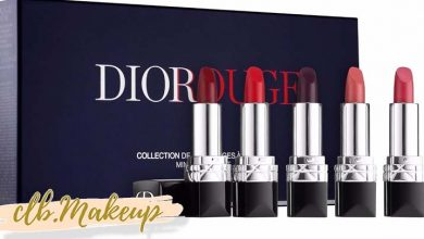 bst-dior-rouge