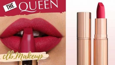 Charlotte-Tilbury-The-Queen