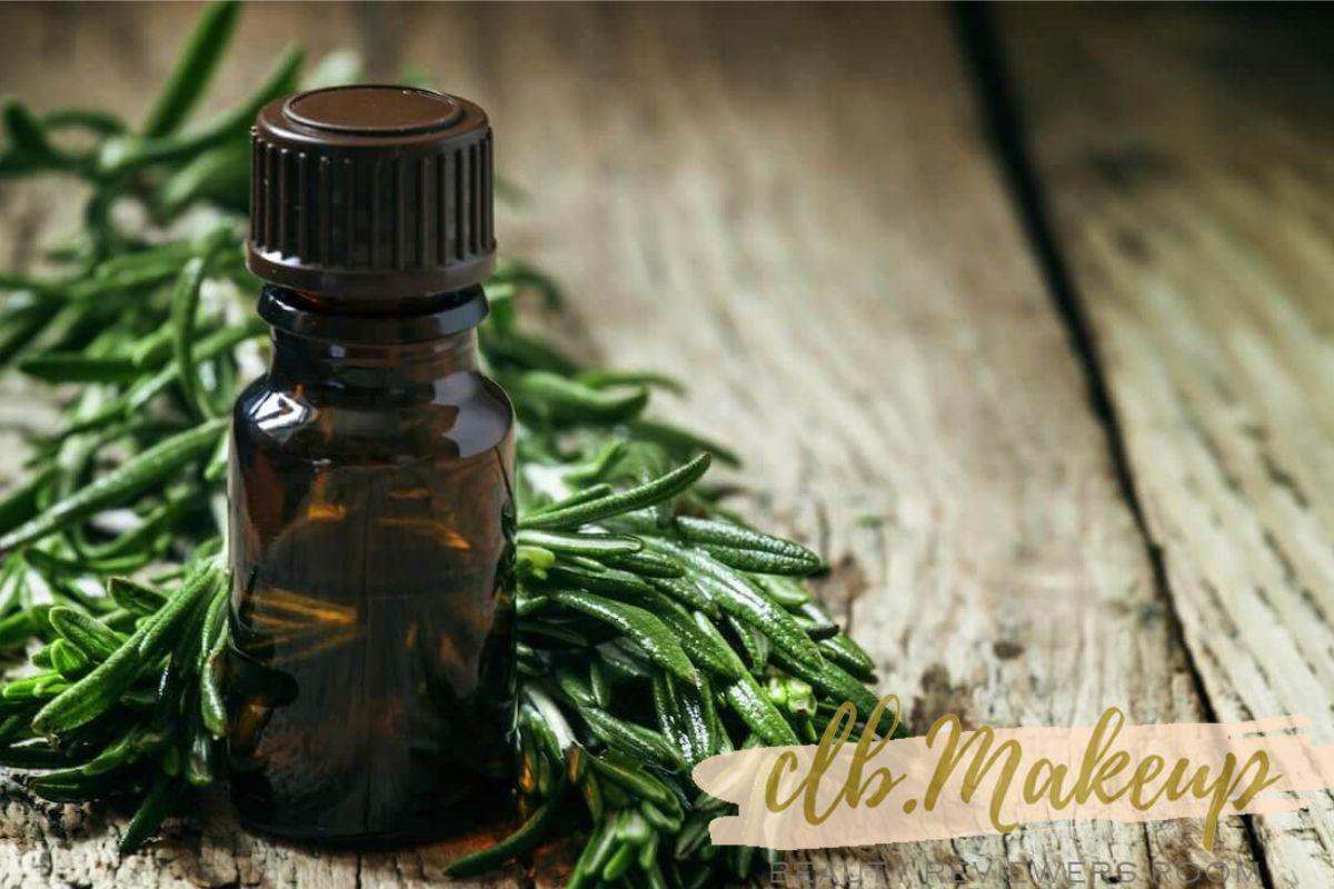 Tinh dầu tràm trà được sử dụng để trị mụn bọc