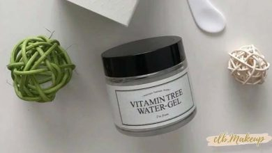 kem-duong-am-vitamin-tree-water-gel